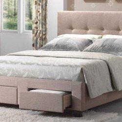 Photo Of Modern Home Furniture   Lynnwood, WA, United States