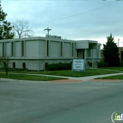 Cary L  Standiferd - Divorce & Family Law - 1400 SW Topeka
