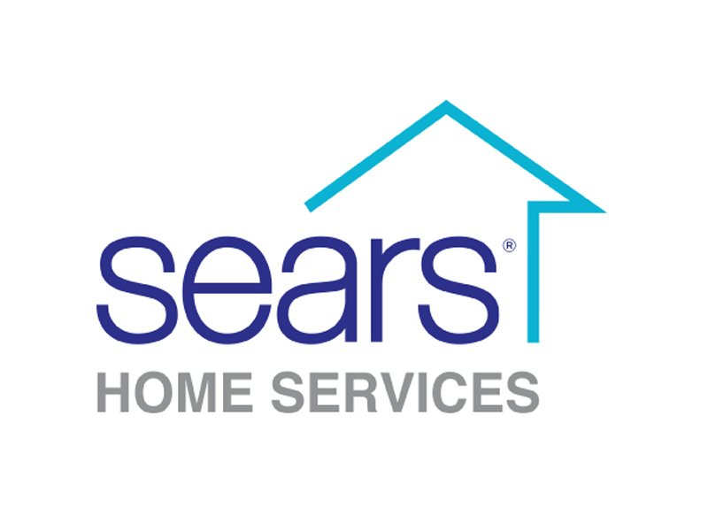 Sears Home Improvement Gift Card - Grenada, MS  Giftly