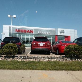 Hudson Nissan 23 Photos Amp 49 Reviews Car Dealers 585