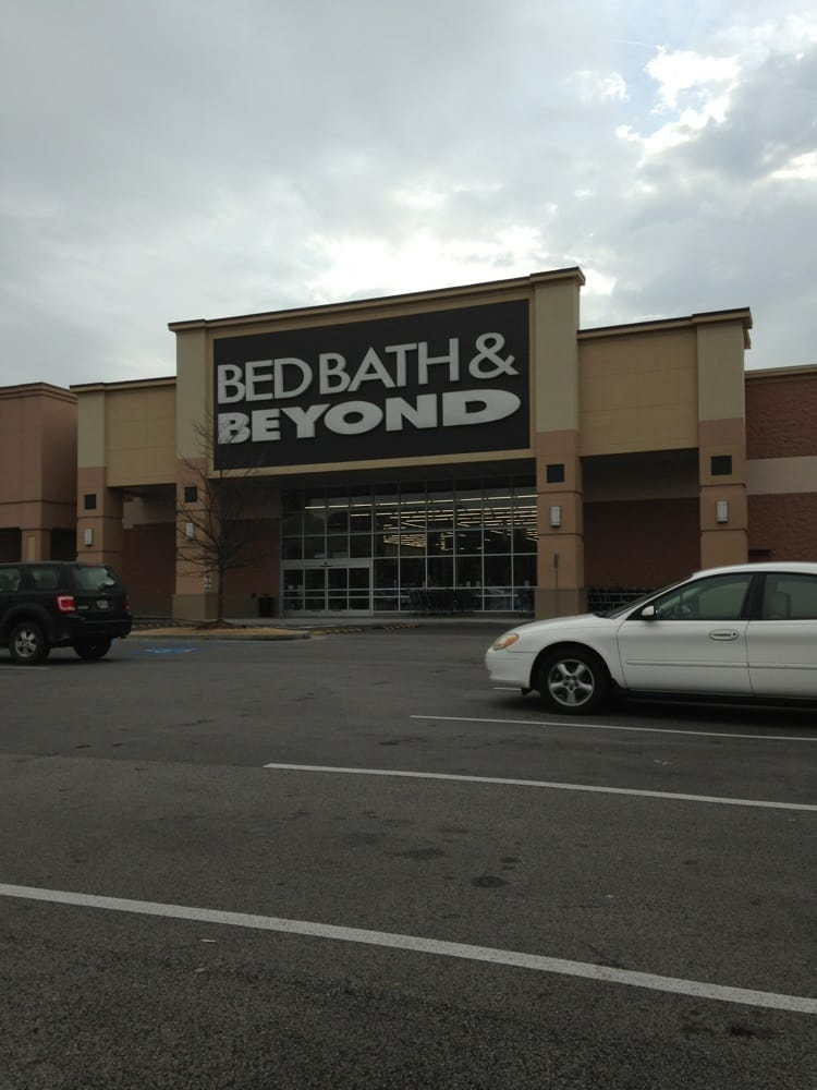 Bed bath beyond kitchen bath 4540 frontage rd nw cleveland tn united states phone - Bed bath beyond kitchen ...