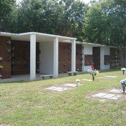 Attractive Photo Of Evergreen Memorial Gardens   Panama City, FL, United States