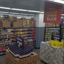 a1b37554c28 Walmart Supercenter - 22 Photos   15 Reviews - Department Stores - 701 Rh  Todd