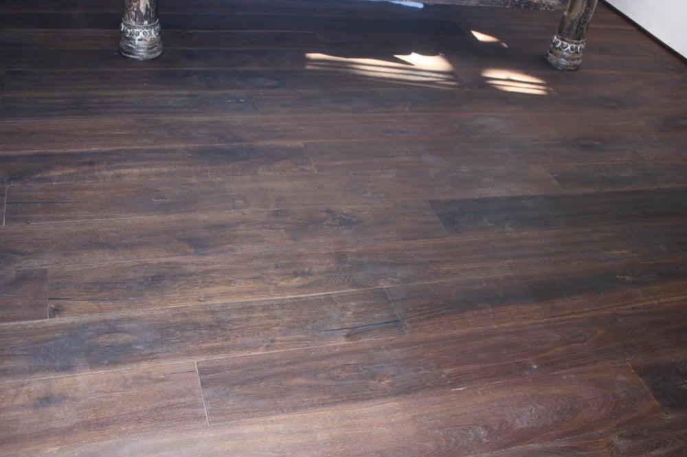 Photo Of Samuel Hardwood Floors Thousand Oaks Ca United States