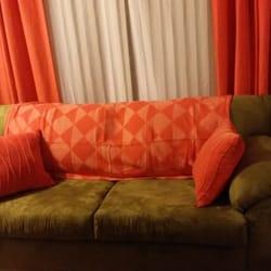 Photo Of Hollywood Galleria Furniture   Los Angeles, CA, United States.  Custom Microfiber