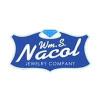 William S Nacol Jewelry Co