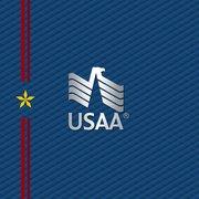 USAA - 20 Photos & 375 Reviews - Investing - 9800 Fredericksburg ...