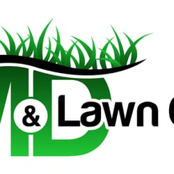 m d lawn care landscaping cabot ar phone number yelp rh yelp com lawn care clip art graphics lawn care clip art pictures