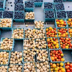 Portland Farmers' Market - Saturday - 85 Photos & 21 Reviews