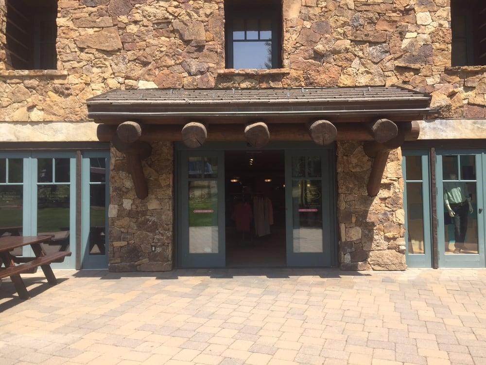 Beaver Creek Sports - Ritz Carlton: 0130 Day Break Ridge, Avon, CO