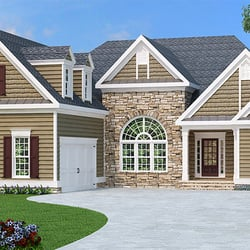 photo of americas best house plans marietta ga united states - America Best Home Plans