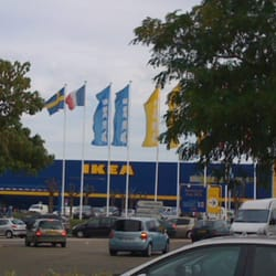 ikea 27 avis magasin de meuble 425 rue henri barbusse plaisir yvelines num ro de. Black Bedroom Furniture Sets. Home Design Ideas