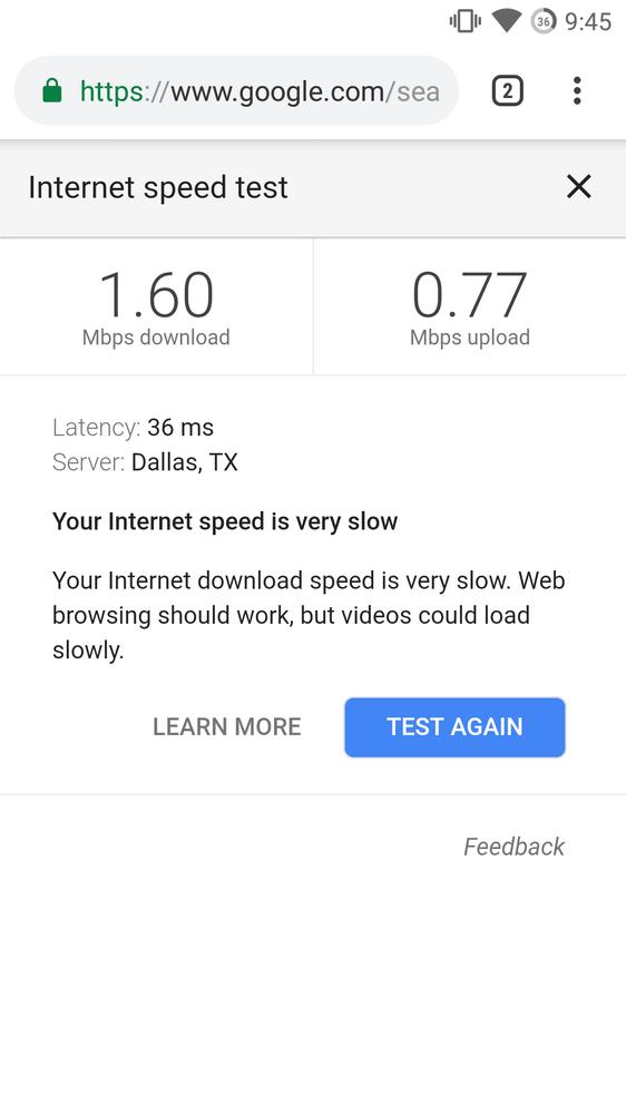 Totelcom Communications: 205 S Austin St, De Leon, TX