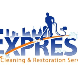 Photo Of Express Dry Carpet Cleaning Rockville Md United States