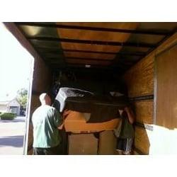 Perfect Photo Of Jones Moving U0026 Storage   Surprise, AZ, United States