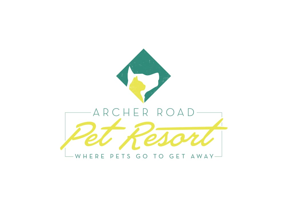 Archer Road Pet Resort: 16011 SW Archer Rd, Archer, FL