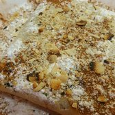 Argana moroccan mediterranean cuisine closed last for Argana moroccan cuisine