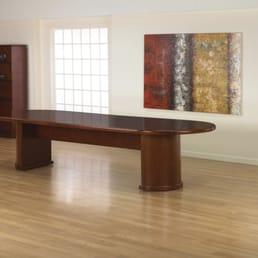arco manhattan office furniture - 41 photos - home decor - 4372