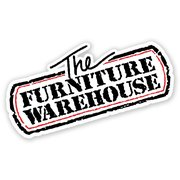 Beautiful Stain And Spill Photo Of The Furniture Warehouse   Sarasota, FL, United  States ...