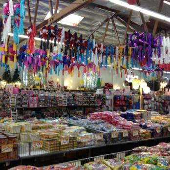 Yelp Reviews for El Payasito Party Supply Co - 134 Photos & 32