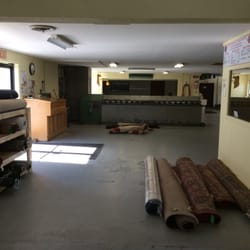 Photo Of Moderne Rug Cleaning Gorham Me United States