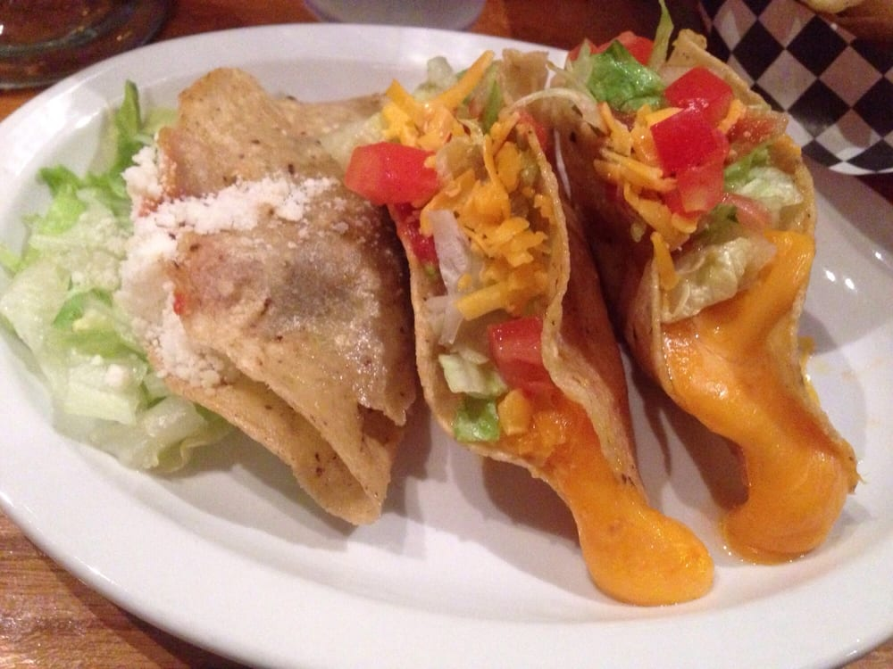 Mexican Restaurants Kansas City Mo