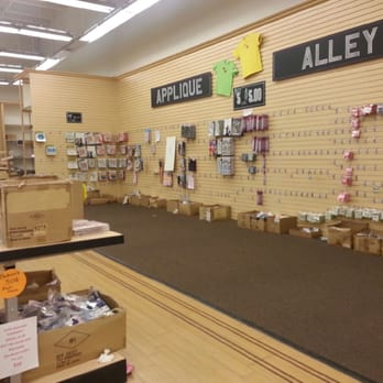 Photo Of Gift And Hobby Outlet   Northridge, CA, United States