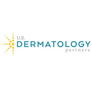U S  Dermatology Partners Dallas Presbyterian - Skin Care