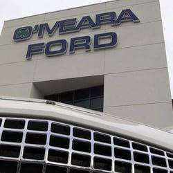 O Meara Ford Center 24 Photos 177 Reviews Car Dealers 400 W