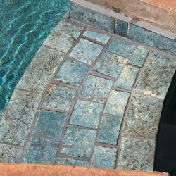 Swim care pool services 52 photos pool cleaners 4203 - Clairemont swimming pool san diego ca ...