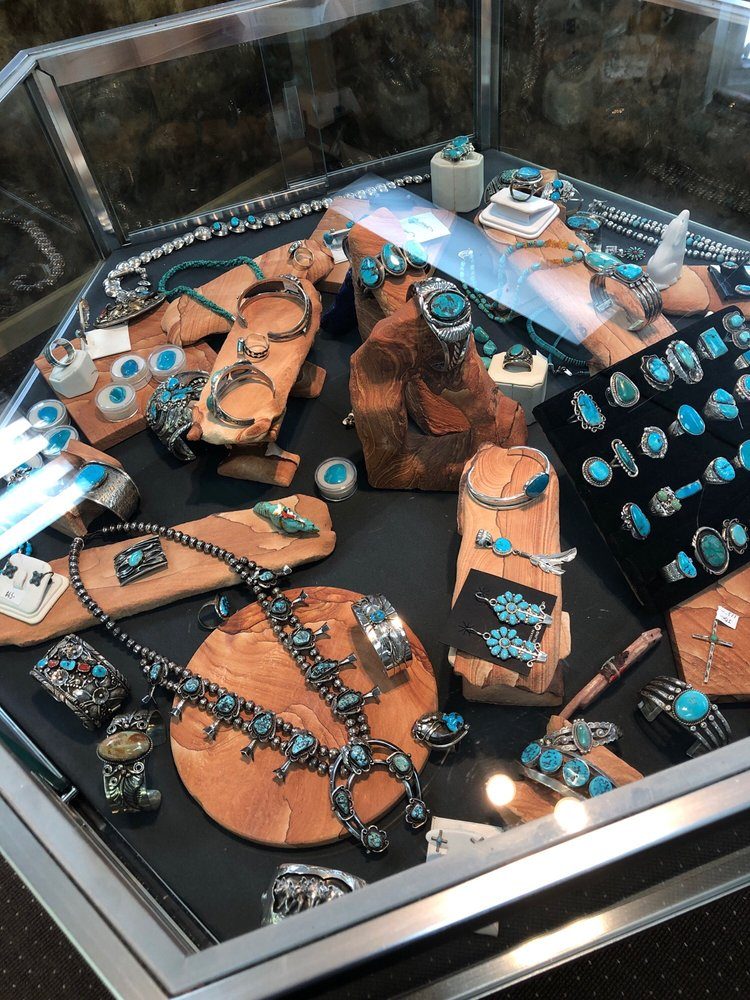 Jewelry By Don Cook: 1 Agway Dr, Rensselaer, NY