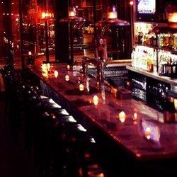 Durden Bar