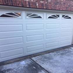Photo of First Call Garage Doors - Sugar Land TX United States. Long & First Call Garage Doors - 20 Photos u0026 14 Reviews - Garage Door ... pezcame.com