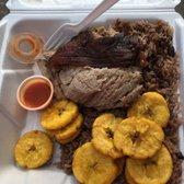 Cocina Cubana | La Cocina Cubana 89 Photos Cuban 123 S Washington Sq