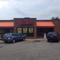 Bojangles Restaurant 14 Reviews Southern 1209 Laura Village Rd