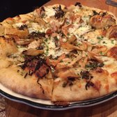 101 Beer Kitchen - 434 Photos & 521 Reviews - American (New) - 7509 ...