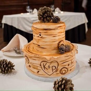 Beautiful Cakes 41 Photos 50 Reviews Bakeries 5814 W Higgins