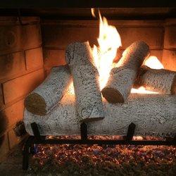 top 10 best fireplace repair in los angeles ca last updated june rh yelp com fireplace repair west los angeles