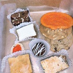 A Piece Of Cake Bakery 16 Photos 16 Reviews Bakeries 4015