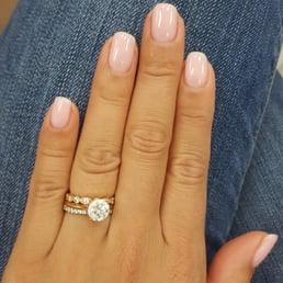 Love Nails And Spa Ri