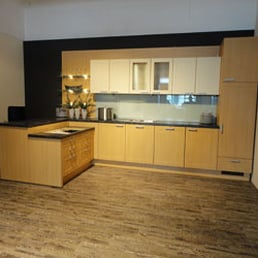fotos zu flamme m bel f rth yelp. Black Bedroom Furniture Sets. Home Design Ideas