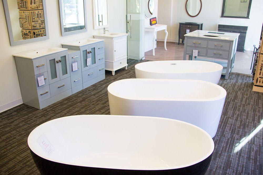 Photo Of Bath Kitchen And Beyond   Sylmar, CA, United States. Vanities U0026