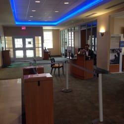 PNC Bank - 10 Reviews - Banks & Credit Unions - 10649 Main St
