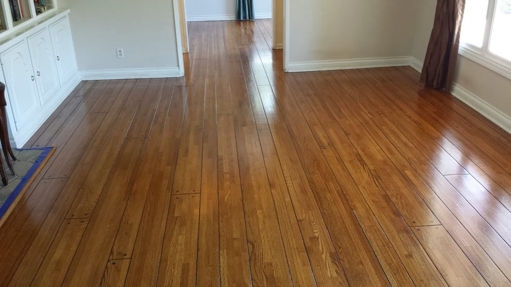 jp carpet cleaning expert floor care 107 photos 144