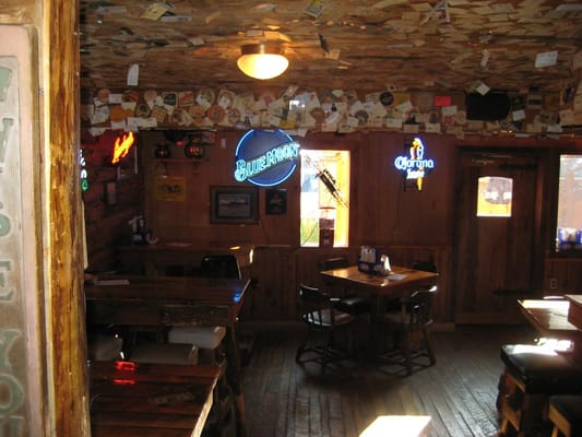 The Old Log Cabin Restaurant 37 Photos 64 Reviews