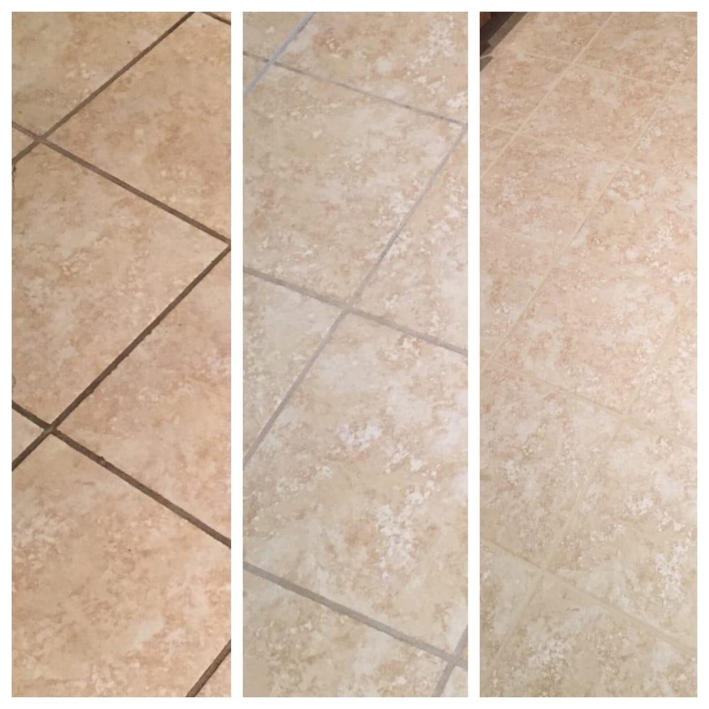 Auxier tile grout restoration 24 photos tiling sherman auxier tile grout restoration 24 photos tiling sherman oaks sherman oaks ca phone number yelp dailygadgetfo Images