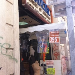 sudetal grossiste 30 rue du tapis vert belsunce