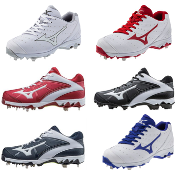 Triple S Sports: 200 Deb Ave, Woodway, TX