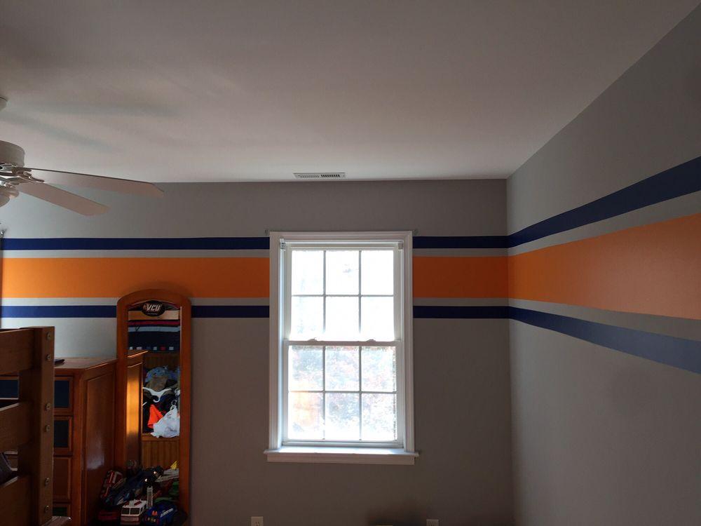 89-Paint