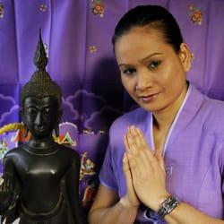håndværker anmeldelse baan thai massage